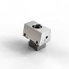 MMS-772-SVF-AB031-50 Backe Fix